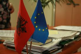 albaniaeu