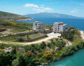 Buy Property in Albania