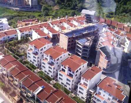 Immobili In Vendita In Albania Appartamenti A Tirana